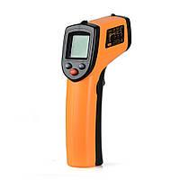 Лазерный термометр (пирометр) -50~ +380°C