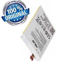 Аккумулятор батарея для Asus Zenfone 5 Lite A502CG оригинал (C11P1410)