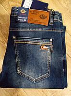 Мужские джинсы Li Feng 7481 (29-36) 11.25$, фото 1