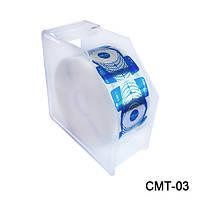 Подставка для форм  CMT-03
