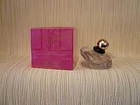 Yves Saint Laurent - Baby Doll (1999) - Туалетная вода 30 мл - Редкий аромат, снят с производства