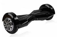 "Гироборд Smart Balance Wheel 8""  BT Черный  (АКБ Samsung)"