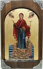 Ікона Ігуменя