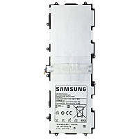 Оригинальный аккумулятор Samsung P5100 Galaxy Tab 2 10.1 SP3676B1A (батарея, АКБ), Оригінальний акумулятор Samsung P5100 Galaxy Tab 2 10.1 SP3676B1A
