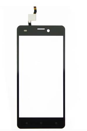 Тачскрин Prestigio Muze A5 PSP5502 black