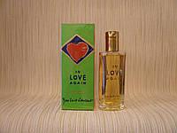 Yves Saint Laurent - In Love Again (1998) - Туалетная вода 100 мл - Первый выпуск, формула аромата 1998 года, фото 1