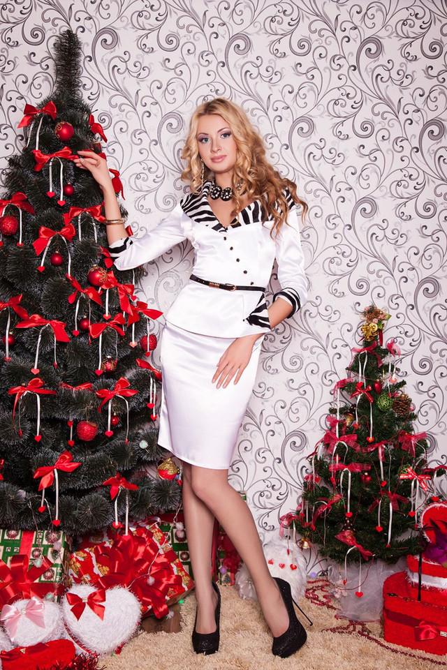 Новогодние платья. Магазин Я-Модна