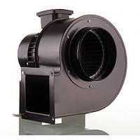 Центробежный вентилятор Dundar CM 21.2 к
