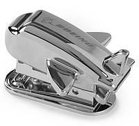 Степлер Boeing Airplane Stapler 460060020456 (Silver)