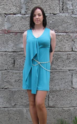 5671269ed55f563 Платье коктейльное Rinascimento в размере S, цена 381,57 грн., купить в  Ужгороде — Prom.ua (ID#58002922)