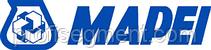 Двокомпонентна епоксидна грунтовка без розчинника Mapei PRIMER MF/A + B,Харків, фото 2