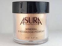 Рассыпчатые пигменты / Precious Space (diamond) Asura