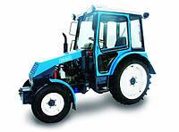 Трактор ХТЗ-3512 (35 л.с.), фото 1