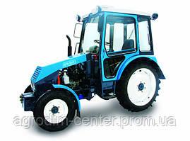Трактор ХТЗ-3512 (35 л.с.)