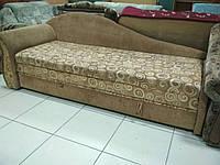 Софа б/у, диван-софа б/у, фото 1
