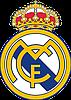 Футбольная форма Реал Мадрид, сезон 2018-2019