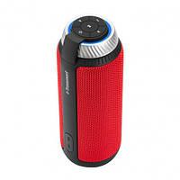 Bluetooth колонка Tronsmart Element T6 25W