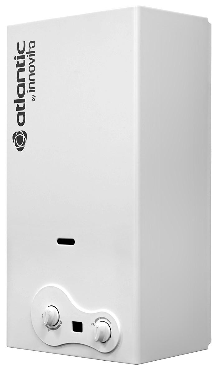 Газовая колонка ATLANTIC  Iono Select 11 iD