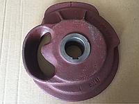 Тарелка вязального аппарата Sipma Z-224 (правая)