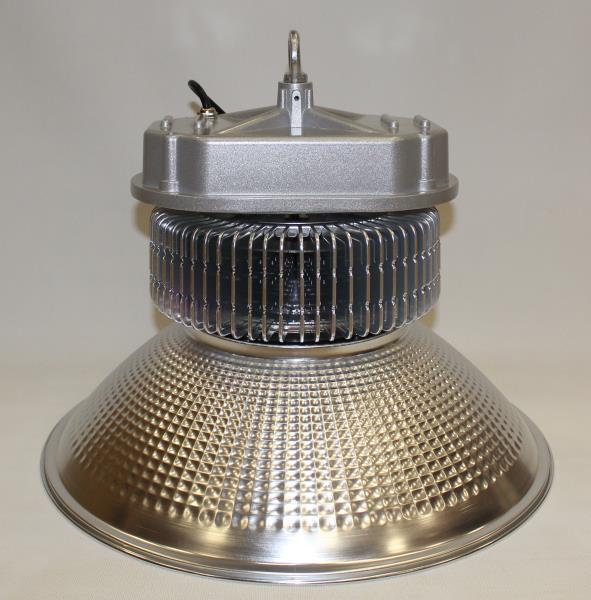 Светильник LED ДСП Cobay 120 S 001 УХЛ 3.1  IP65
