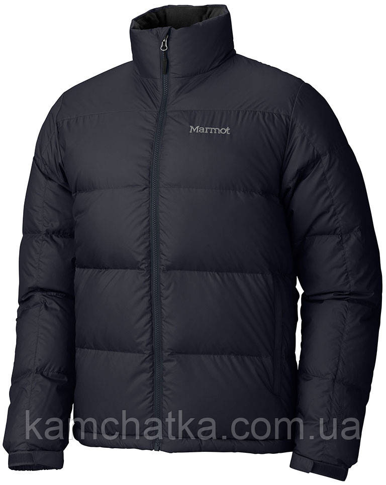 Пуховик мужской Marmot Guides Down Sweater MRT 72570