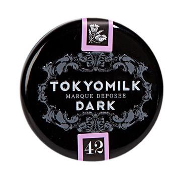 Бальзам-эликсир для губ Tokyo Milk La Vie En Rose No. 42