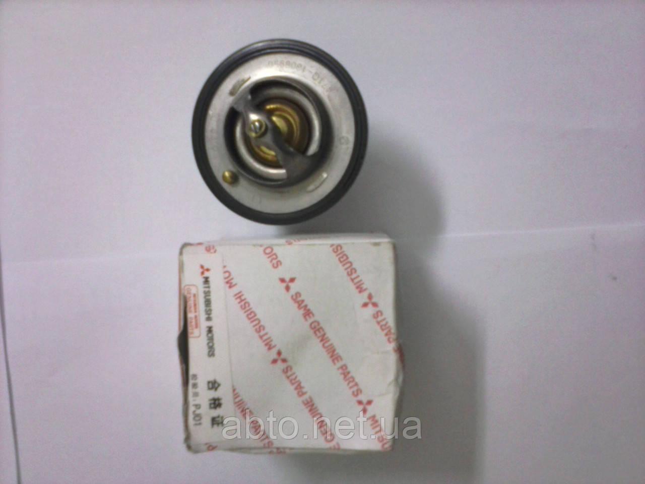 Термостат BYD F3 (БИД Ф3),BYD F3-R (БИД Ф3-Р).