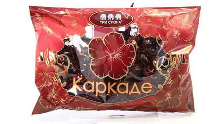 Чай Каркаде 70г Три слона