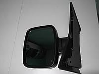 Зеркало боковое Vito 96-03г.в.