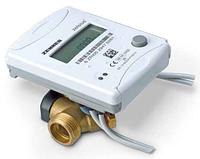Теплосчетчик компактный ультразвуковой  Zelsius C5-IUF 15/1,5/M-bus