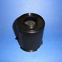 HEPA фильтр цилиндрический с корпусом для пылесоса LG 5231FI2513A, фото 3