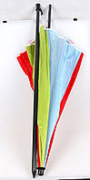 Пляжный зонт (140*190 см.),