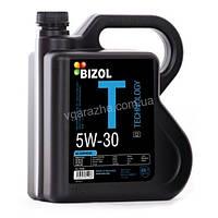 Bizol Technology 5W-30 507 5л