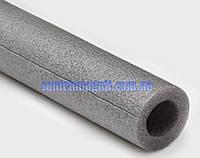 Утеплитель  для труб ф 35 х 9 мм х 2м Теплоизол
