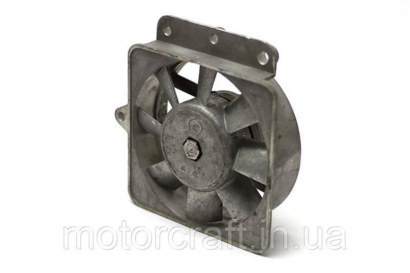 Вентилятор системы охлаждения ВСО-R190