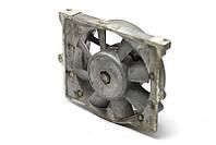Вентилятор системы охлаждения ВСО-R180