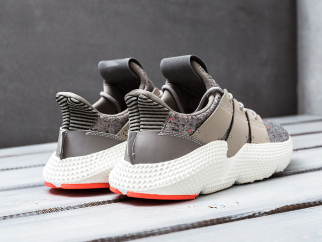 Adidas Prophere Grey White