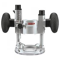 Погружная база BOSCH TE 600 Professional 060160A800