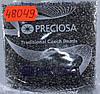 Бисер 10/0,  №48049 (уп.50 грамм)