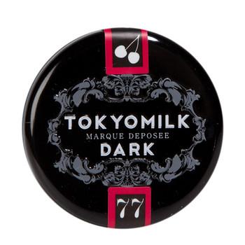 Бальзам-эликсир для губ Tokyo Milk Cherry Bourbon No. 77