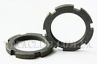 Гайка блокирующая заднего моста (613 EI,613 EII, 613 EIII) TATA MOTORS / LOCKING RING