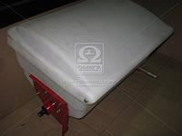 Аппарат туковысевающий  (509.046.5010-Т) (УПС, СУПН) (пр-во Украина)