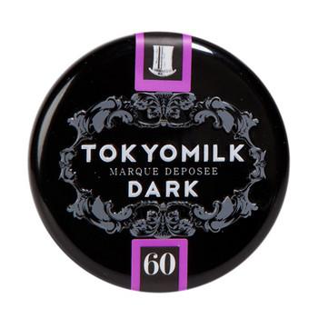 Бальзам-эликсир для губ Tokyo Milk Coco Noir No. 60