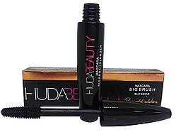 Тушь для ресниц и бровей Huda Beauty Perversion