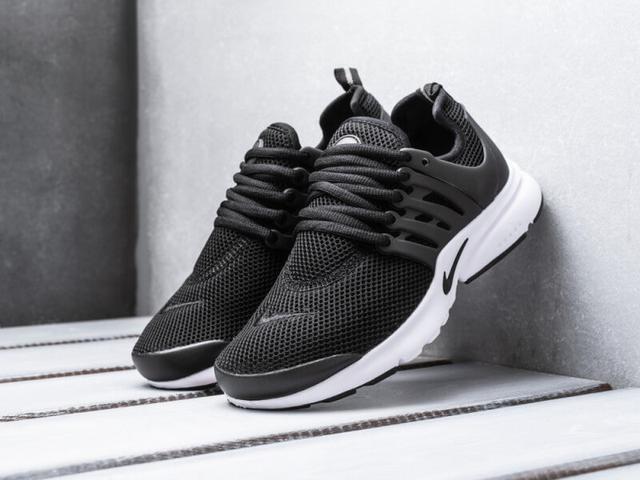 255a77dd Купить мужские кроссовки Nike Air Presto в Интернет магазине