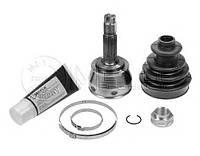 Шрус наружный Fiat Doblo 1.2-1.4-1.6-1.9D 46308205