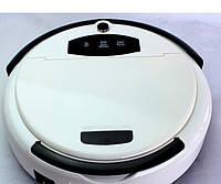 Робот пылесос Robot Sweeper AT-740A+