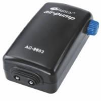 Resun AC 9603 двухканальный компрессор