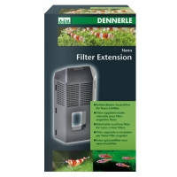 Dennerle Nano FilterExtension, дополнительный фильтрующий модуль