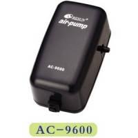 Resun AC 9600 одноканальный компрессор